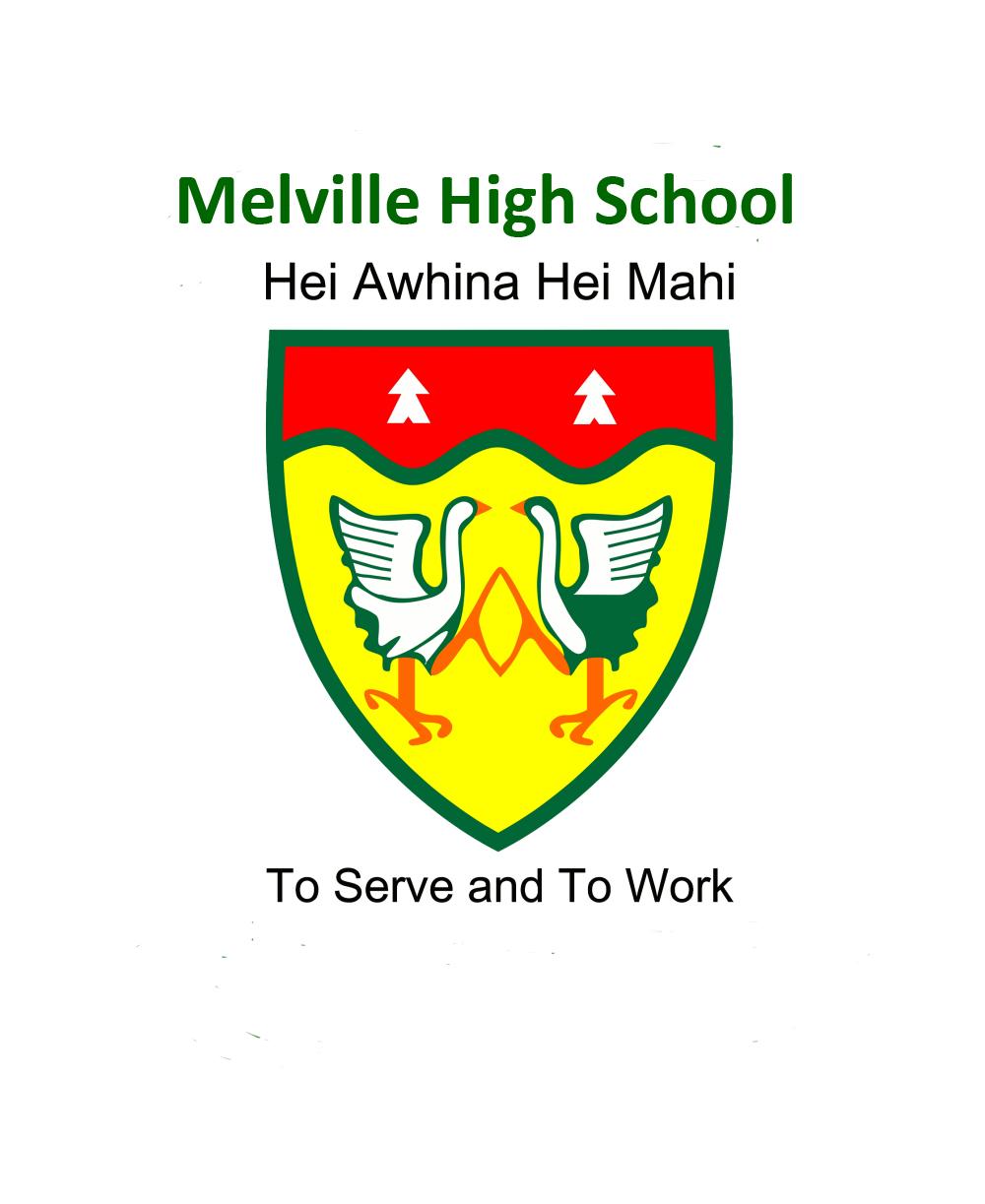 Melville-HS-Logo.jpg