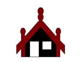 Paterangi-School-logo.jpg