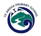 school_logo-1.jpg