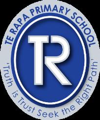 school logo_with drop shadow.png