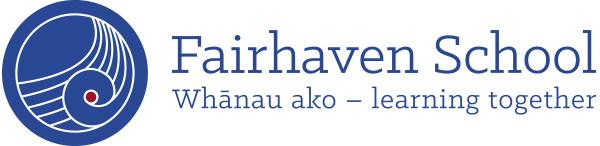 56fdb599d4605e436de00ee3_Fairhaven-Logo.jpg