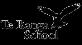 Logo_144.png