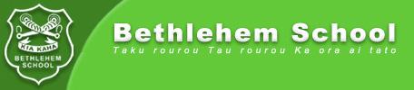 logo_bethlehem.jpg
