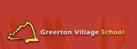 logo_greerton.jpg
