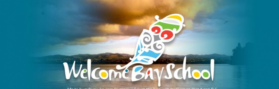 welcome-bay.jpg