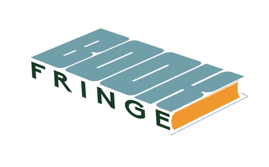 BOOK FRINGE LOGO.jpeg