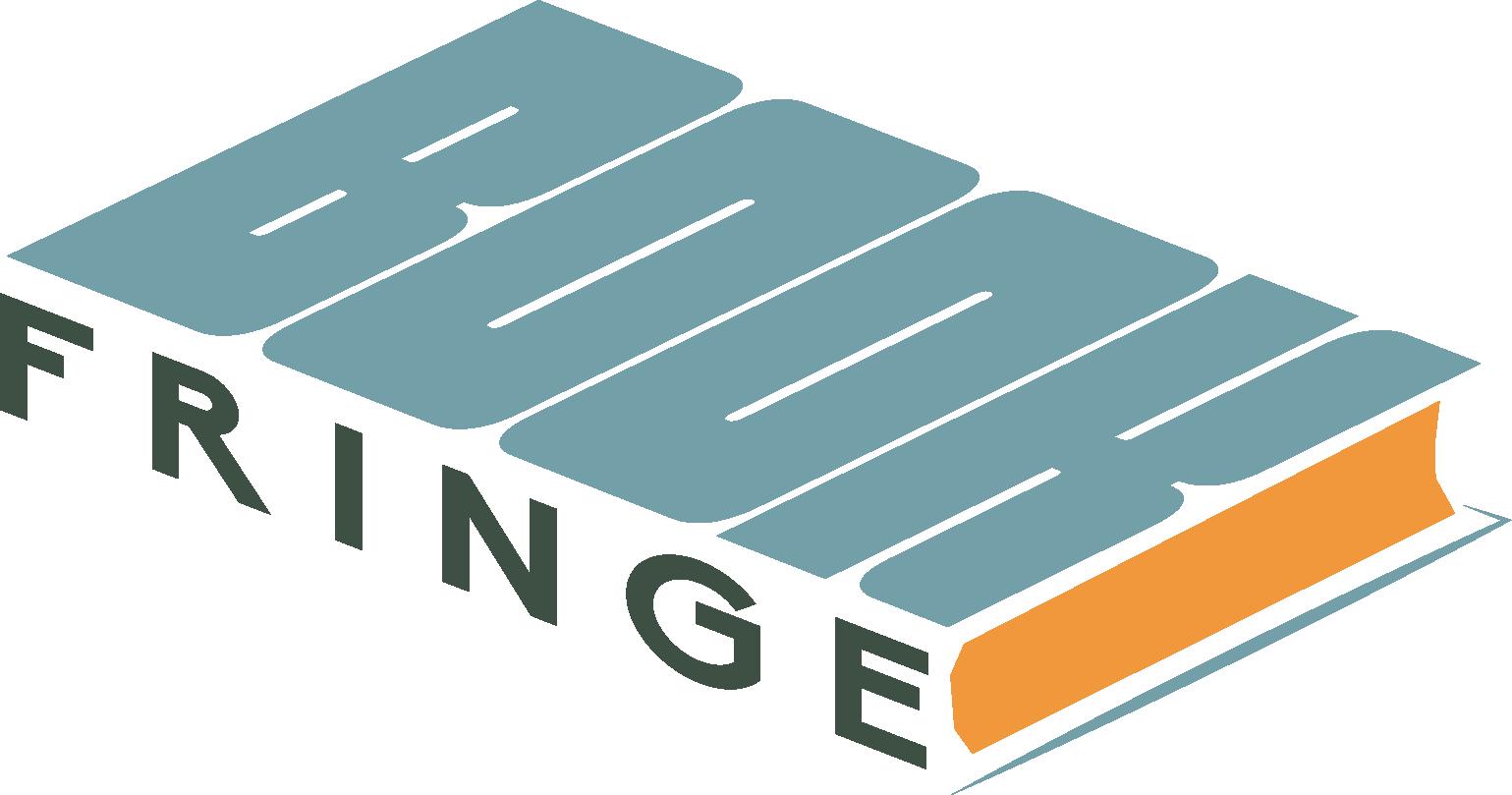 book fringe logo (1).png