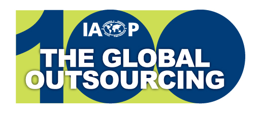 iaop-generic-logo.jpg
