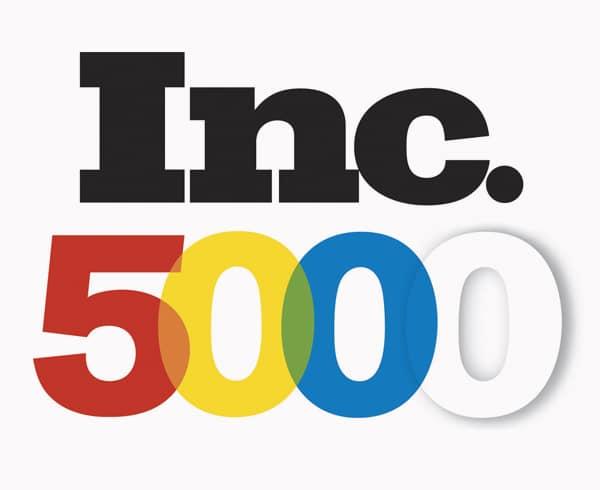 Inc5000_2017_1.jpg