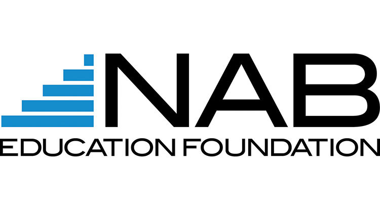 national-association-of-broadcasters-education-foundation.jpg