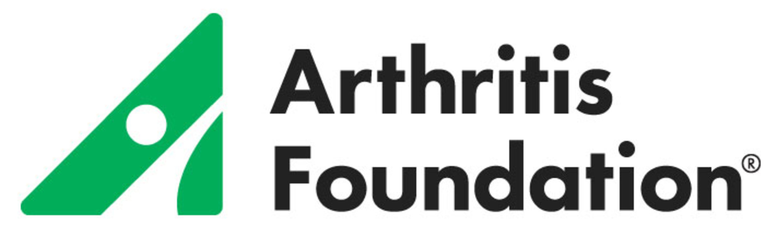 arthritis-foundation.jpg