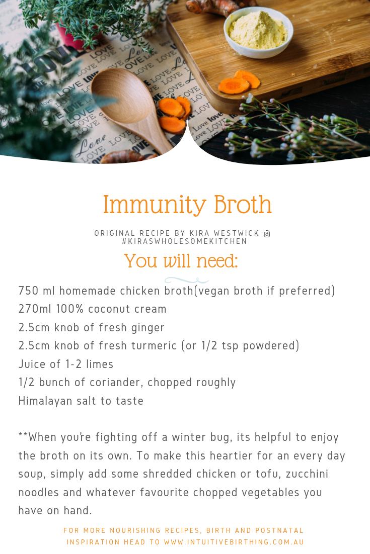 Immuneboostingbroth.png
