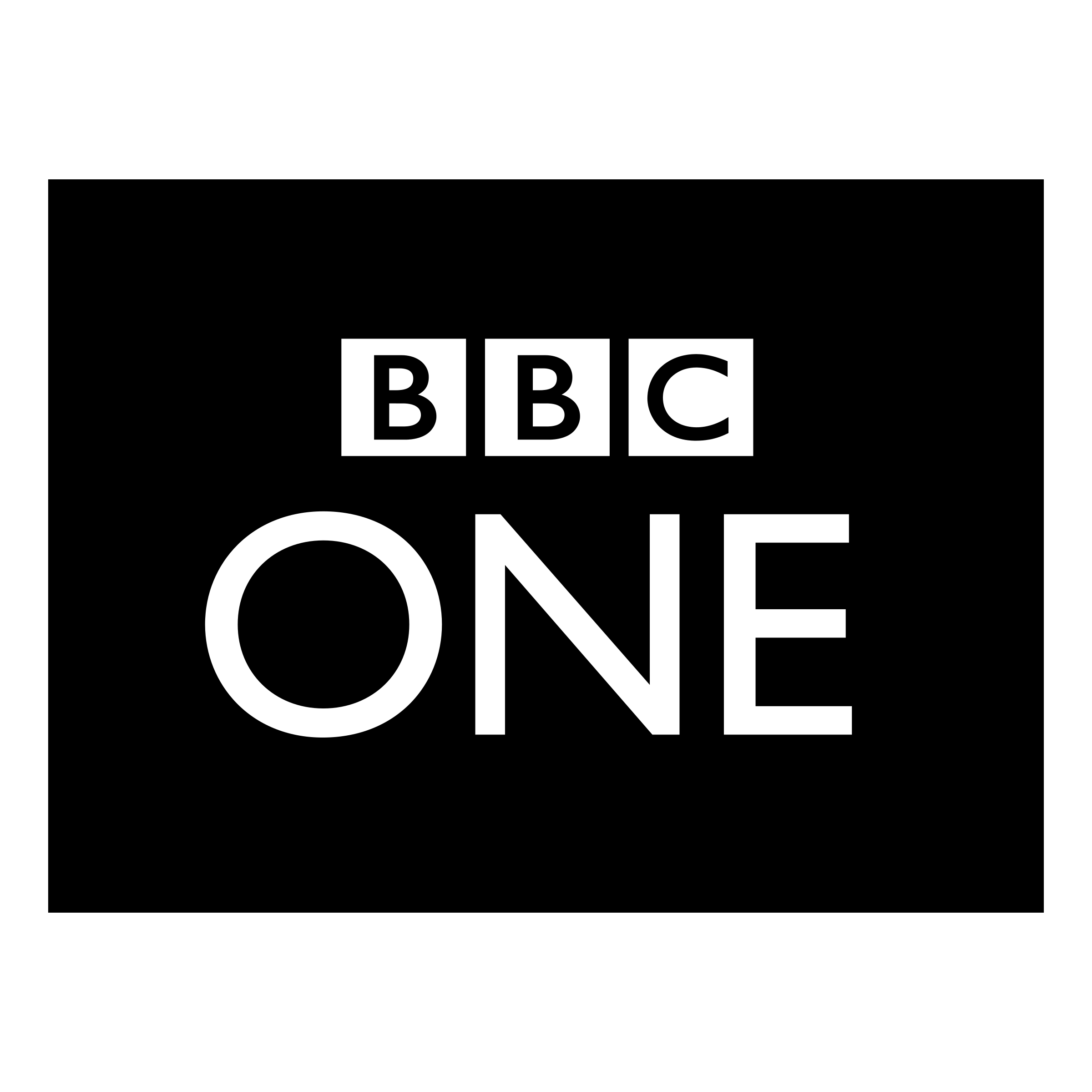 bbc-one-logo-png-transparent.png