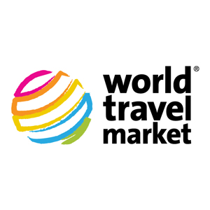 wtm-world-travel-market.jpg