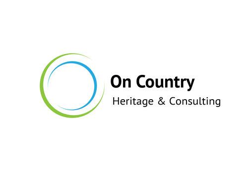 oncountry logo.jpeg