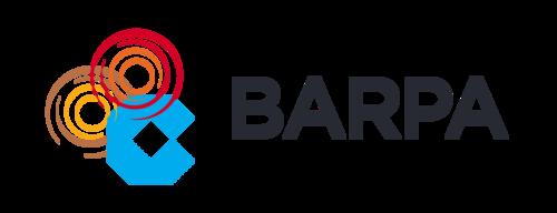 Barpa+logo.png