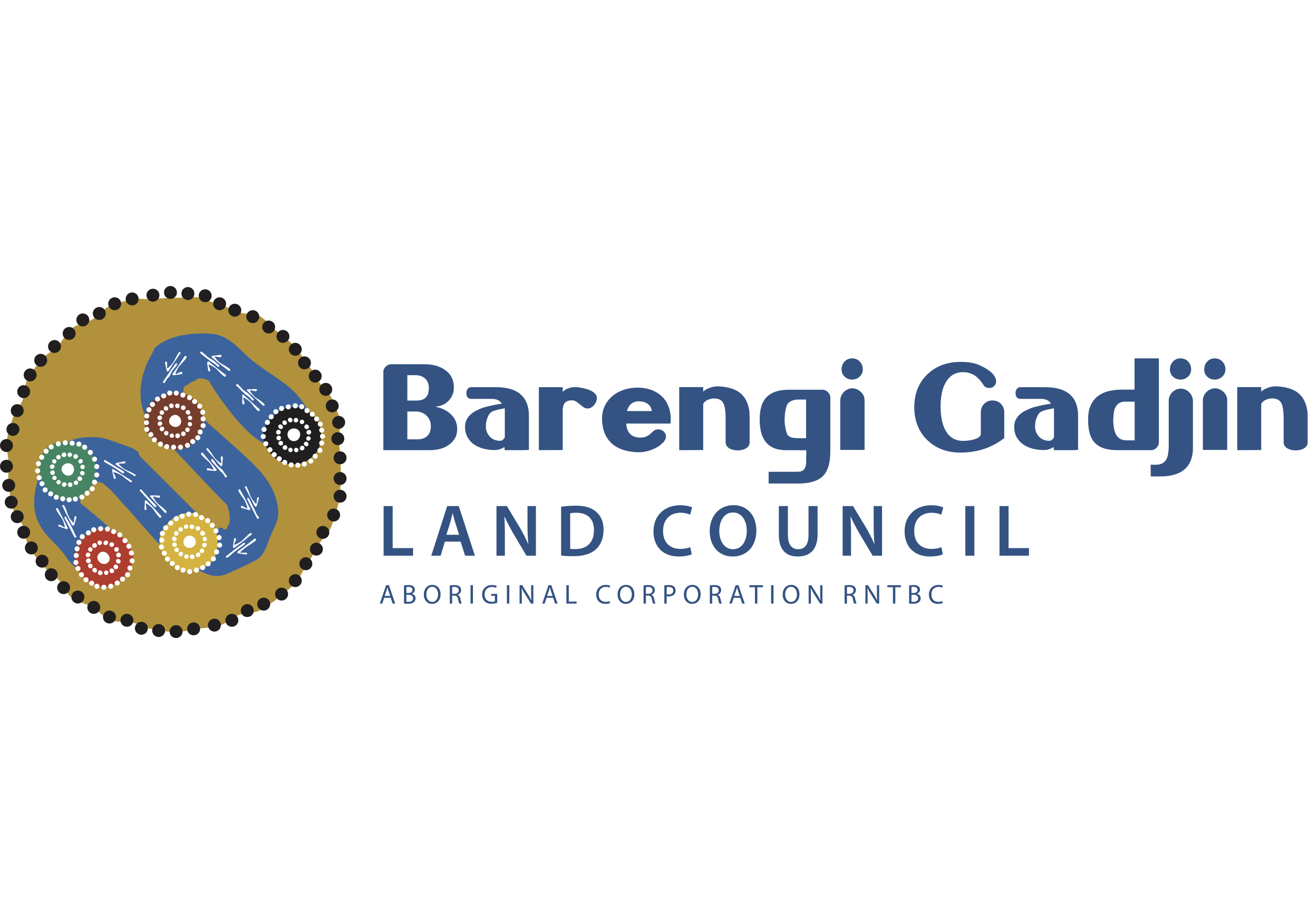 Barengi Gadjin Land Council - Logo.jpg