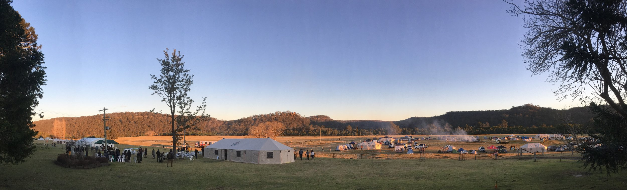 Panorama of the site at NIFW 2018.jpg