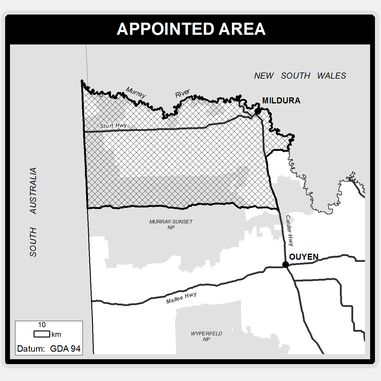 Millewa-Mallee Map.png