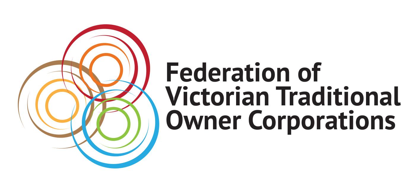 FoVTOC_Logo_Main.jpg