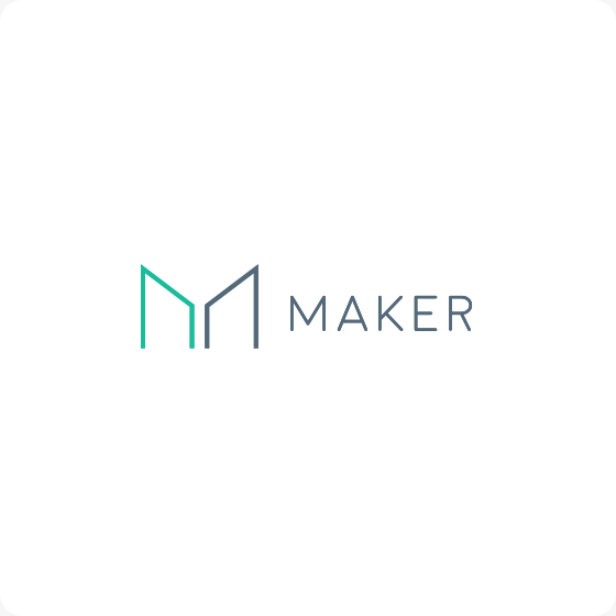 Maker DAO Warsaw