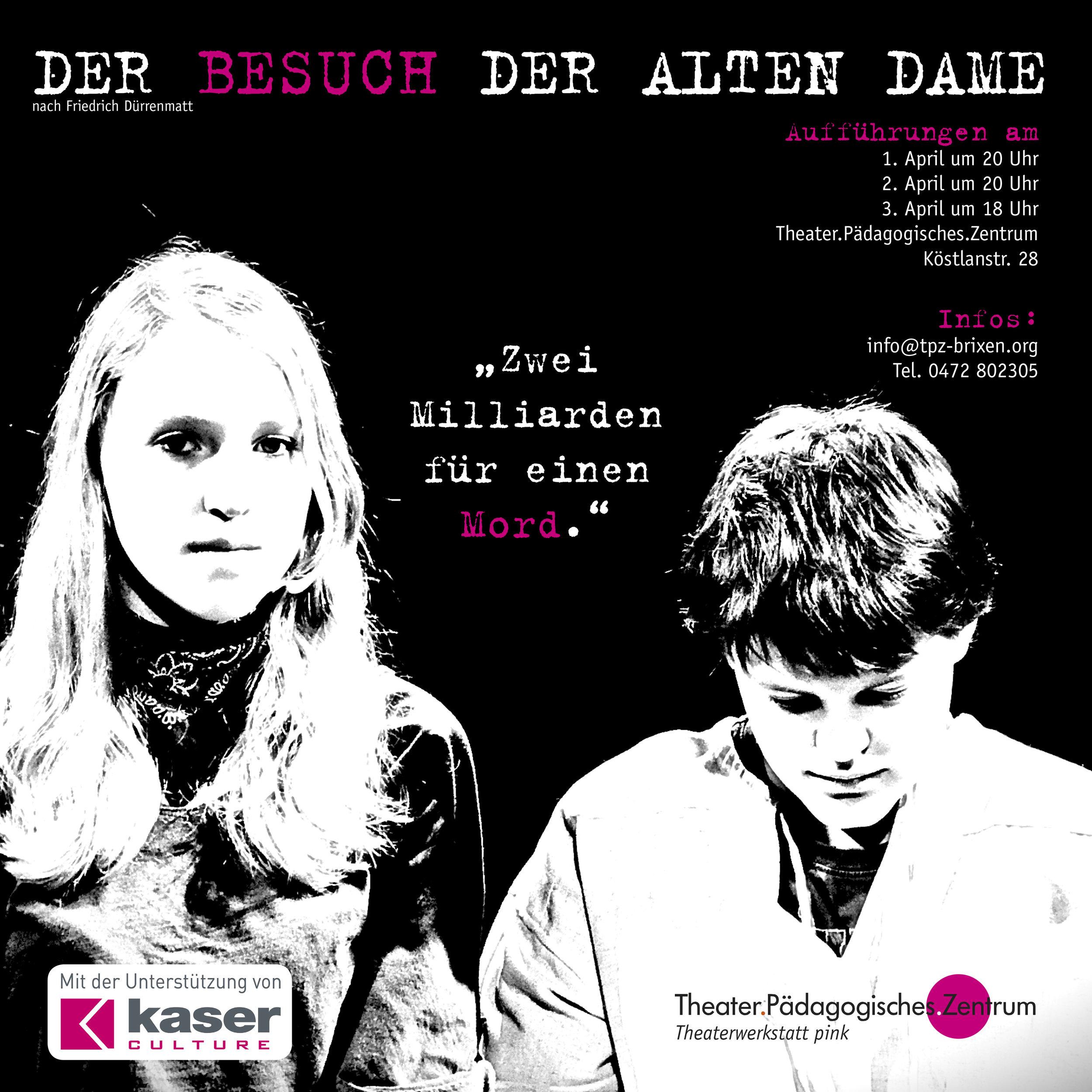 2011 pink alte dame plakat.jpg