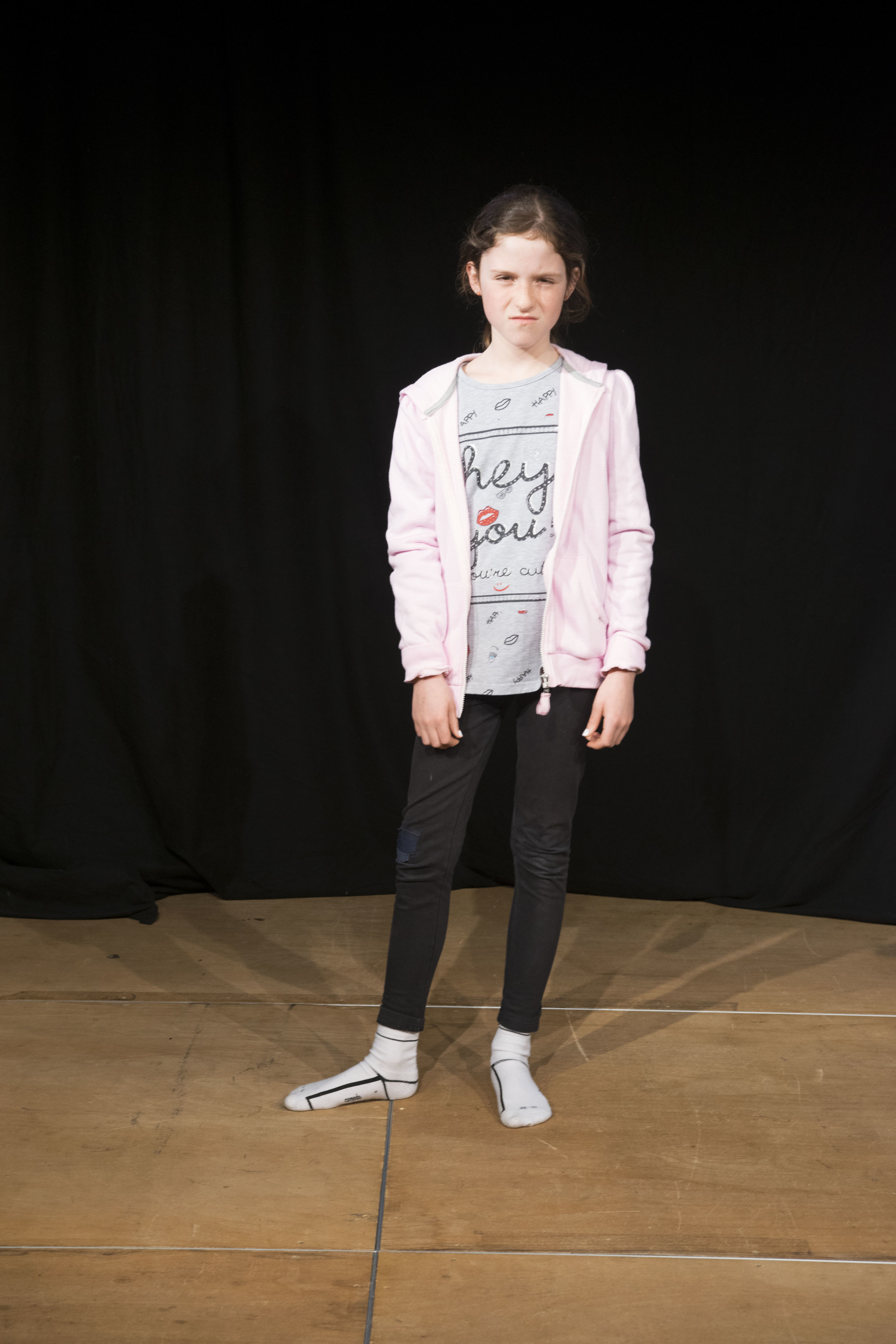 2018 jeansblau aufbrechen30.JPG