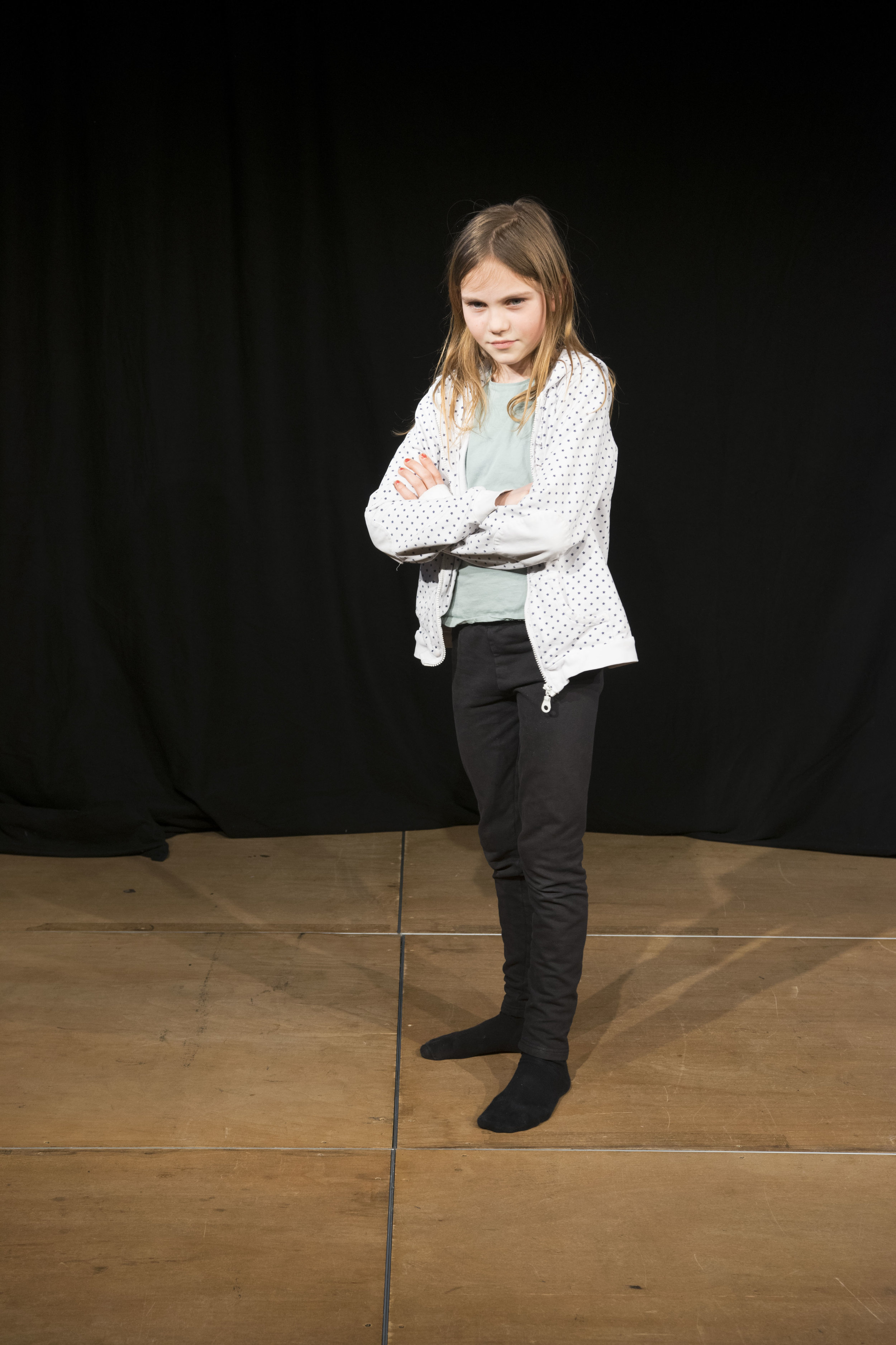 2018 jeansblau aufbrechen32.JPG