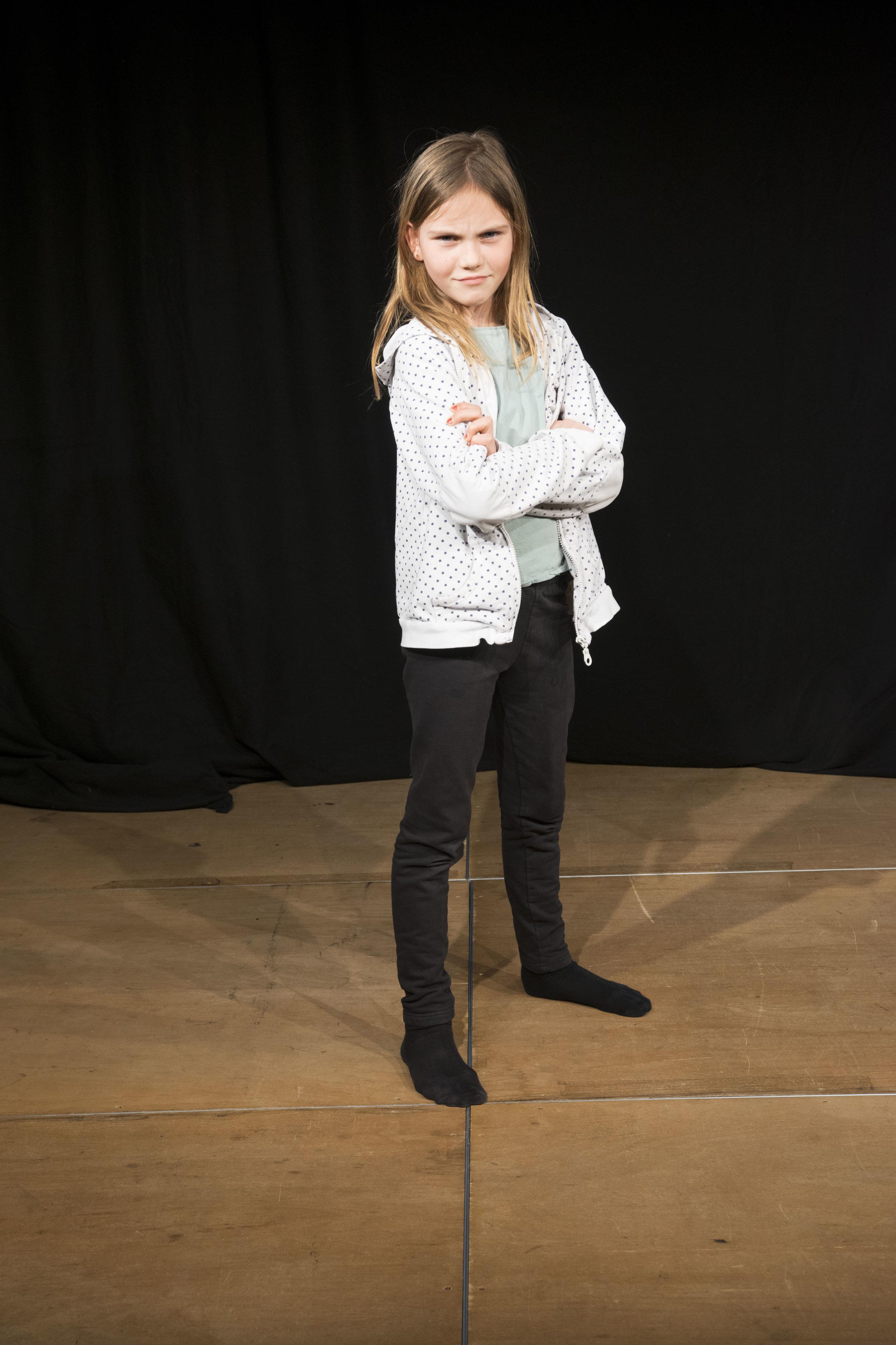 2018 jeansblau aufbrechen34.JPG