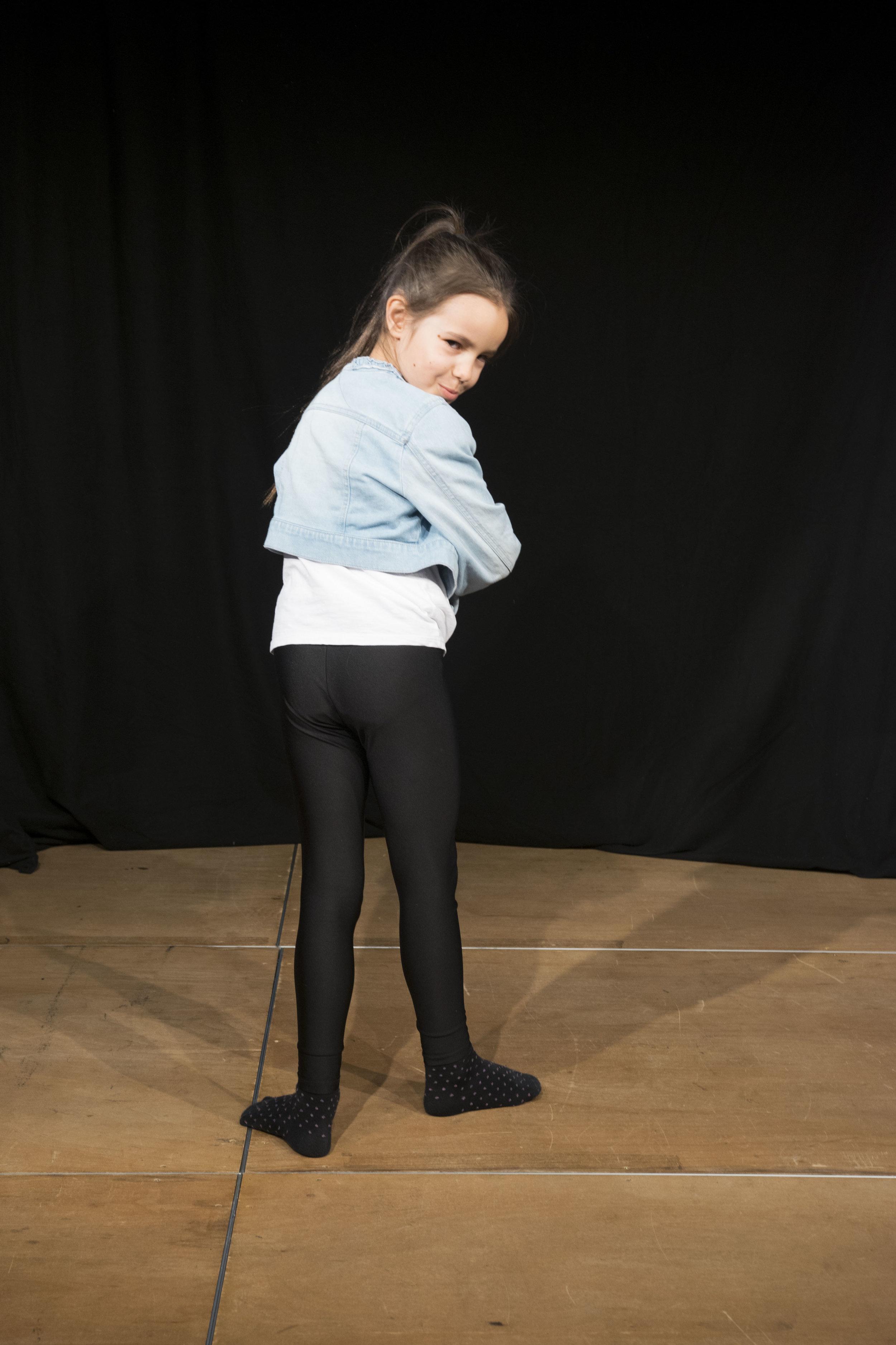 2018 jeansblau aufbrechen36.JPG