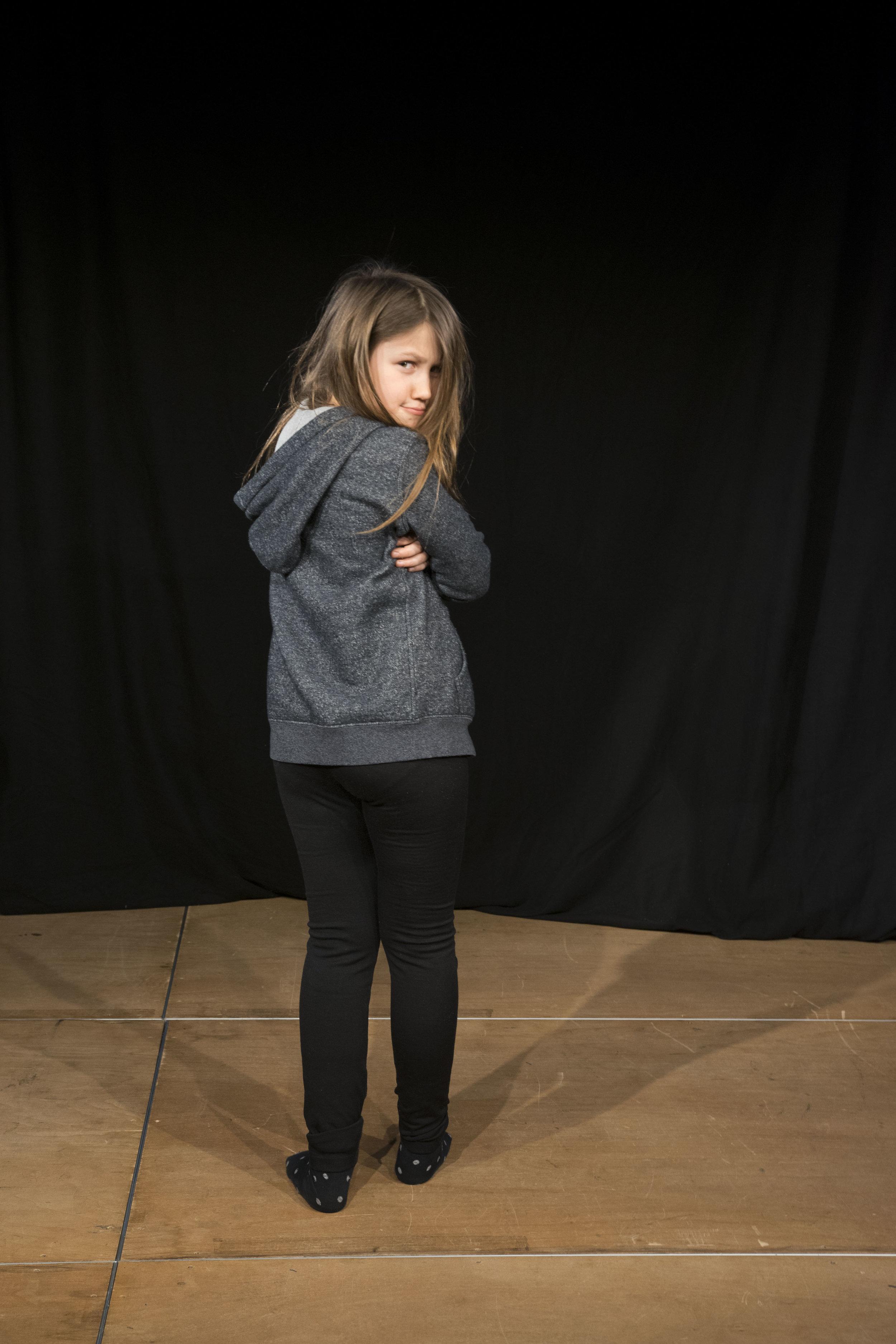 2018 jeansblau aufbrechen42.JPG