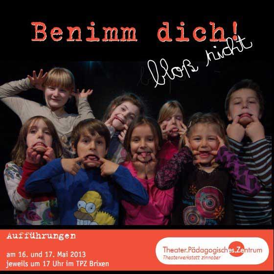 2013-zinnober-Benimm-dich-bloß-nicht-Plakat-web.jpg