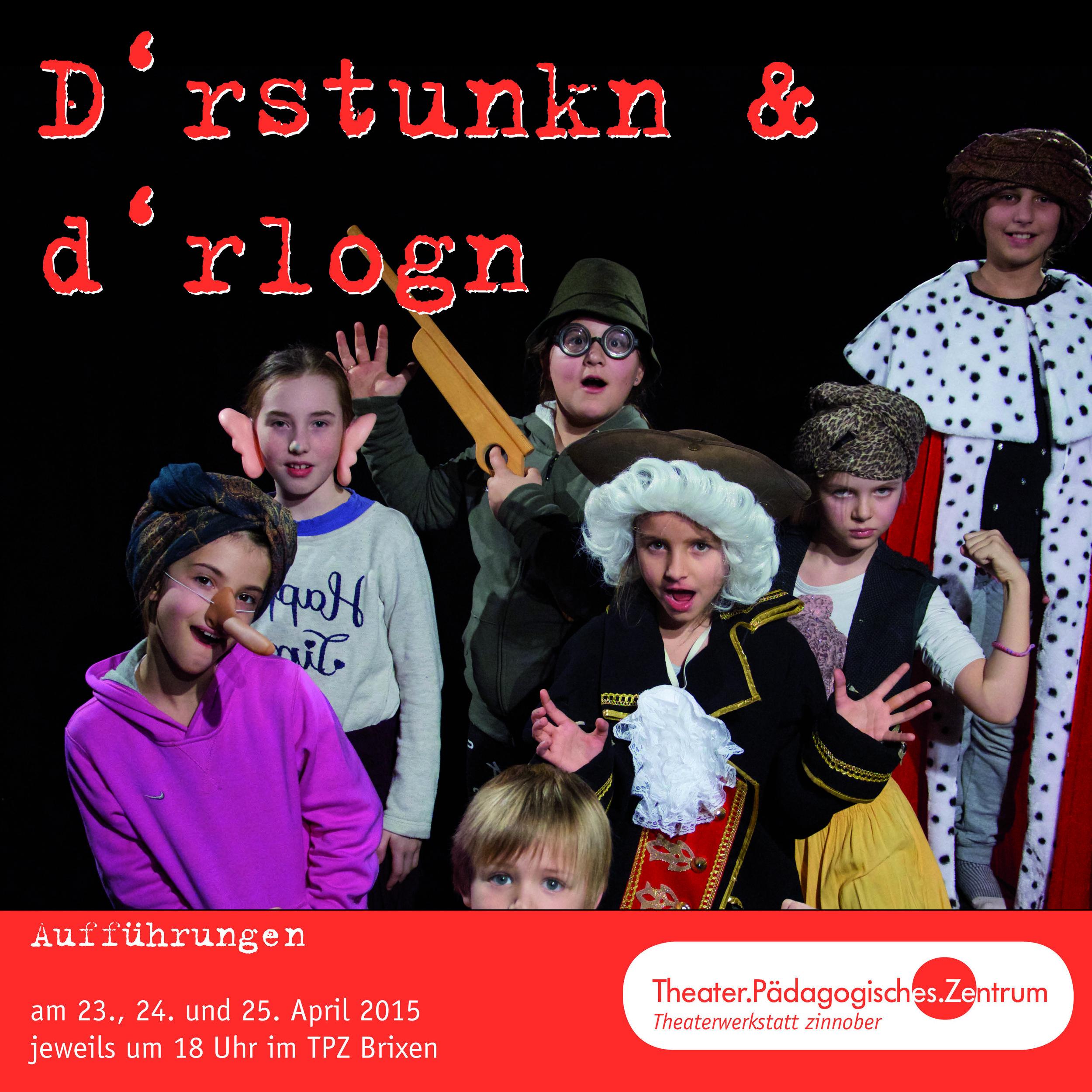 2015 zinnober Drstunkn Plakat.jpg