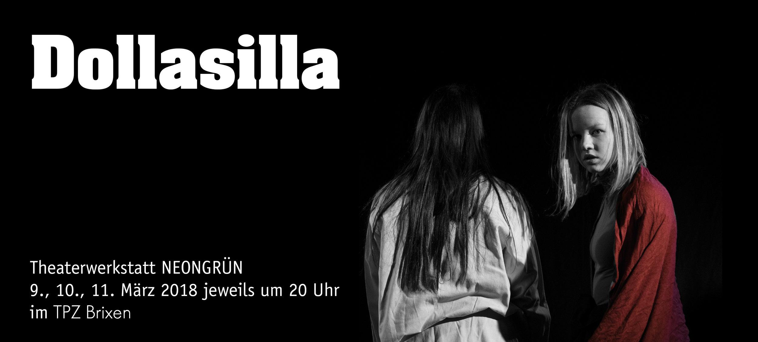 2018 neongrün Dollasilla Slider WS.jpg
