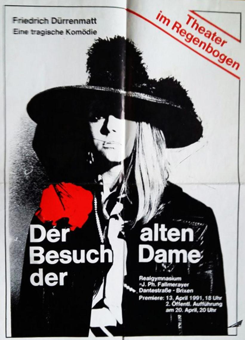1991-Der-Besuch-der-alten-Dame-Plakat.jpg