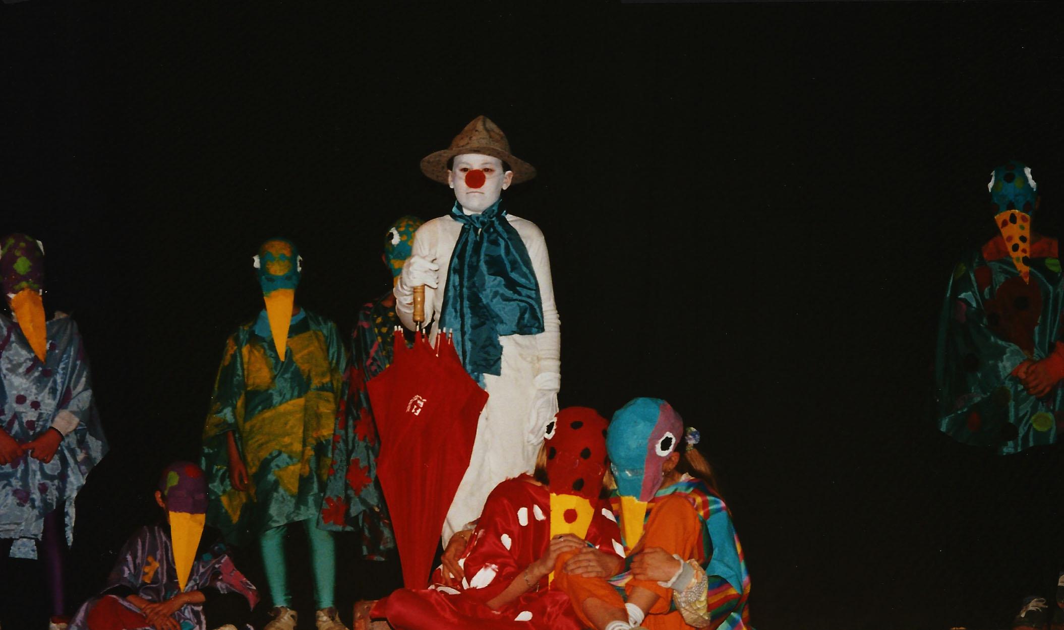 1995 gelb Als die Raben 04.jpg