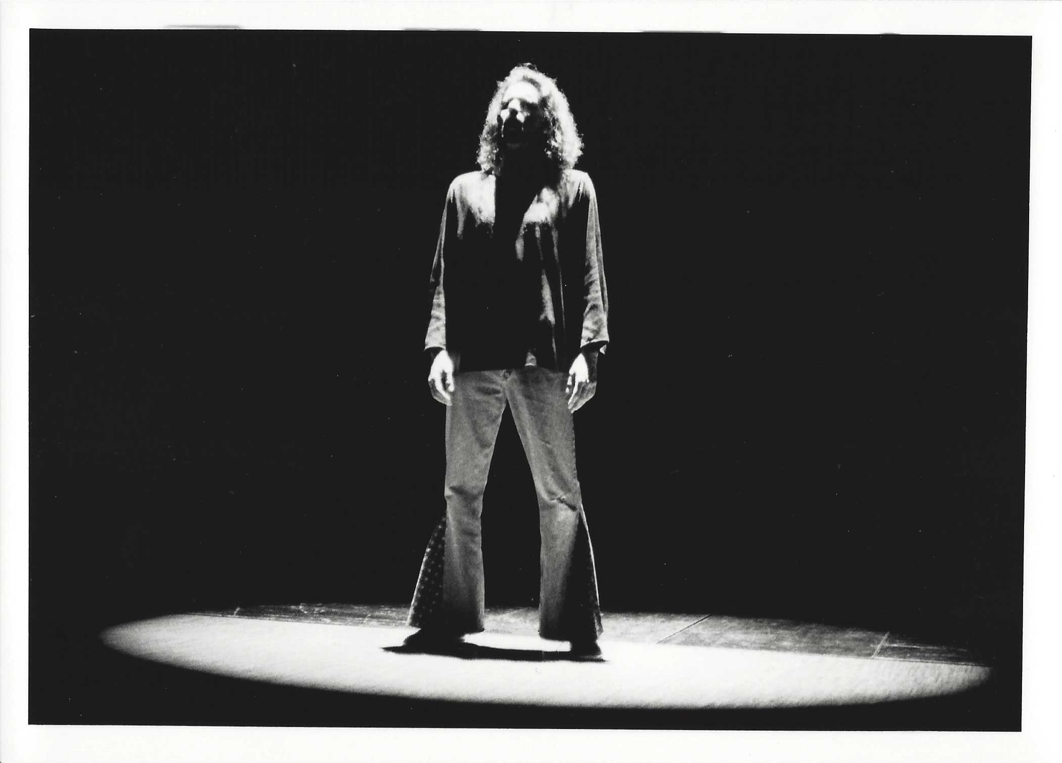1995-Hair-sw-02-web.jpg