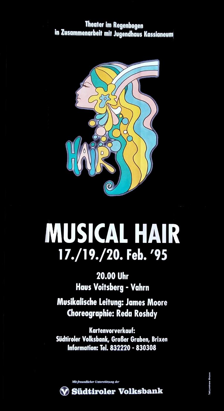 1995 Hair Plakat.jpg