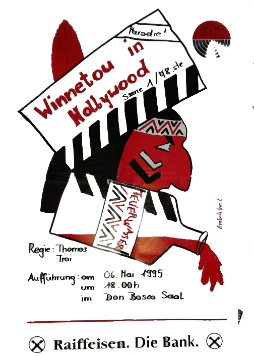 1995 Winnetou in Hollywood.jpg