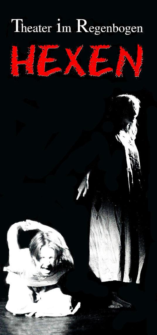 1996-blau-Hexen-Plakat.jpg