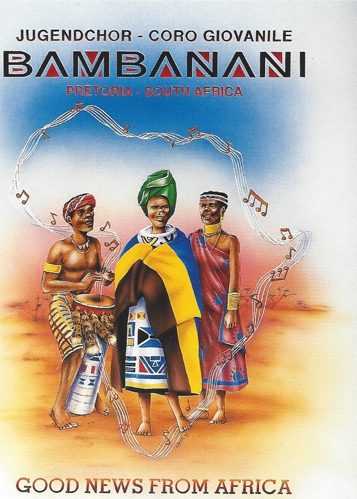 1997 disTanz Bambanani.jpg