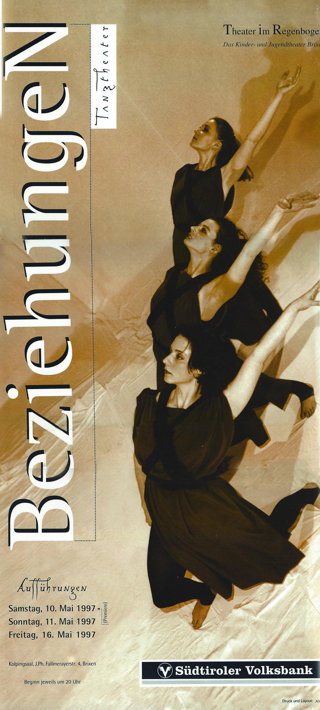 1997 disTanz Beziehungen Plakat.jpg