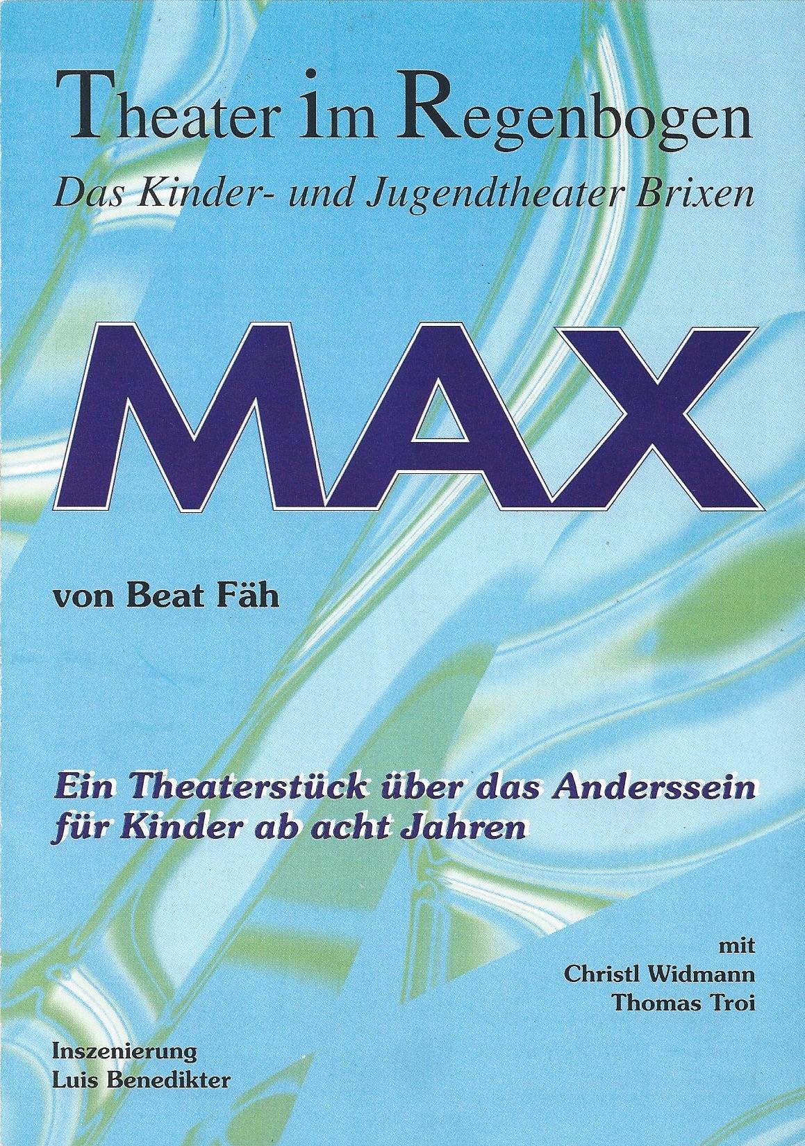 1998 Max.jpg