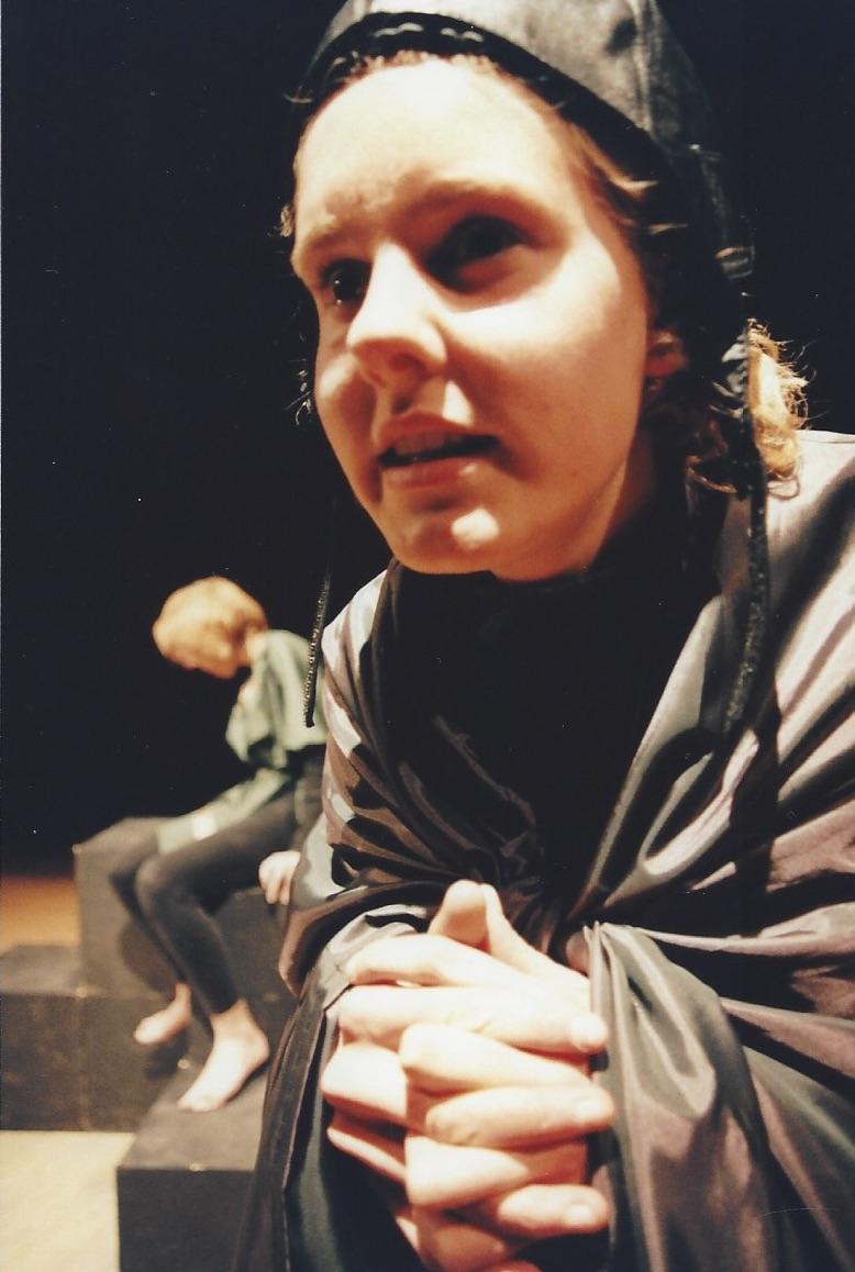 1999 blau Hamlet 03.jpg
