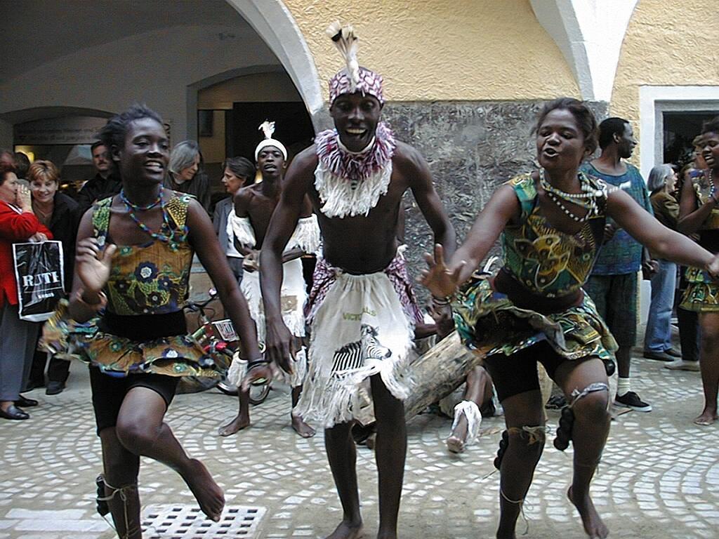 2000 sapperlot afrikaner 1.jpg