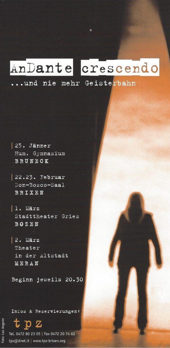2002-gelb-AnDante-Crescendo-Plakat.jpg
