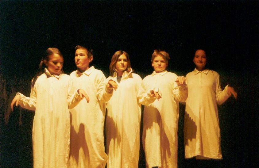 2002 rot Rettet die Wale 01 Kopie.jpg