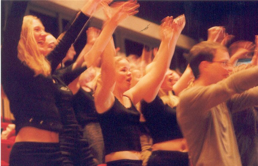 2002 sapperlot Applaus 2.JPG