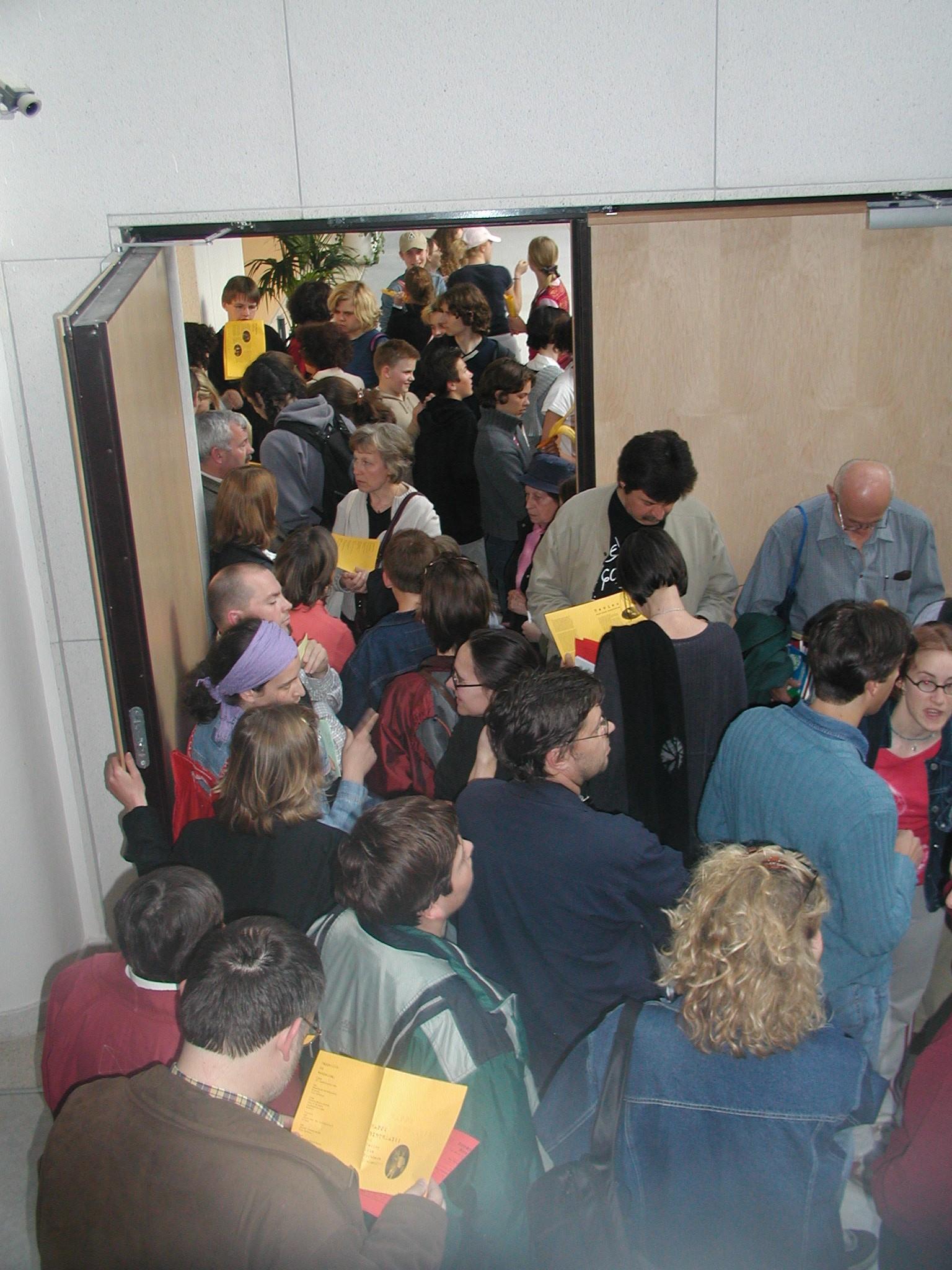 2002 sapperlot Ansturm 2.JPG