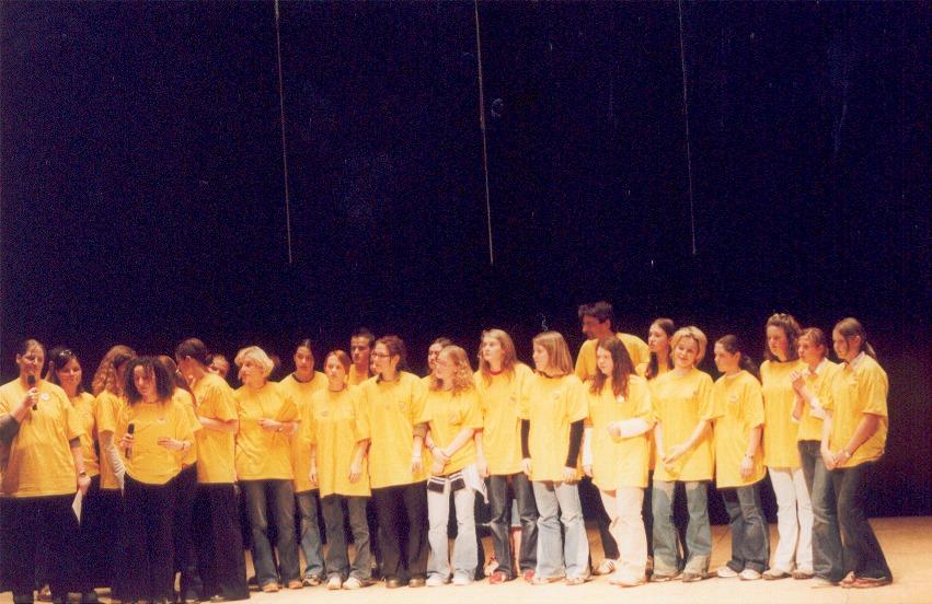 2002 sapperlot team 2.jpg